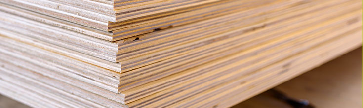 marine plywood, birch plywood, phenolic plywood