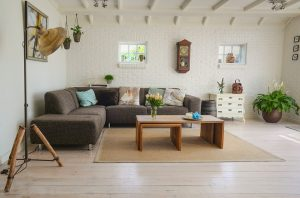 living-room-timber-for-diy