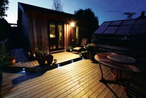 longridge timber timber decking 2 compressed