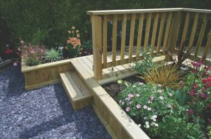 longridge timber timber decking from arbordeck3