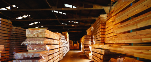 C24 Structural Grade Timber Carcassing Stocked in Preston and Longridge and delivered across the North West