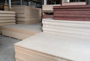 mdf board longridge timber sheeting materials building materials